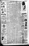31, 1943.