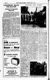West Lothian Courier