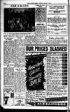 WEST LOTHIAN COURIER - FRIDAY. JANUARY 11, 1963