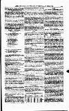 Arbroath Guide Saturday 05 January 1850 Page 7