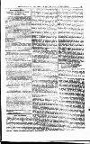 Arbroath Guide Saturday 16 February 1850 Page 11