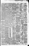 Arbroath Guide Saturday 17 January 1863 Page 3