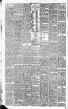 Arbroath Guide Saturday 24 April 1886 Page 2