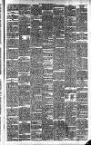 Arbroath Guide Saturday 24 April 1886 Page 3
