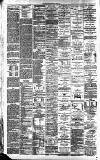 Arbroath Guide Saturday 24 April 1886 Page 4
