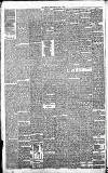 Arbroath Guide Saturday 14 April 1888 Page 2
