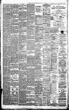 Arbroath Guide Saturday 14 April 1888 Page 4