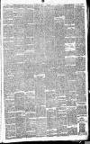 Arbroath Guide Saturday 29 September 1888 Page 3