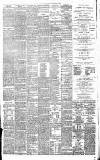 Arbroath Guide Saturday 29 September 1888 Page 4