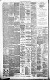 Arbroath Guide Saturday 20 January 1900 Page 4