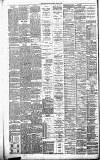 Arbroath Guide Saturday 10 March 1900 Page 4