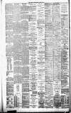 Arbroath Guide Saturday 17 March 1900 Page 4