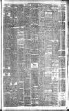 Arbroath Guide Saturday 01 February 1913 Page 3