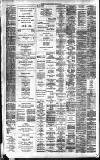 Arbroath Guide Saturday 01 February 1913 Page 4
