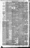 Arbroath Guide Saturday 22 February 1913 Page 2