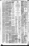 Arbroath Guide Saturday 27 September 1913 Page 4