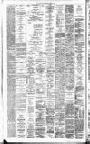 Arbroath Guide Saturday 18 October 1913 Page 4
