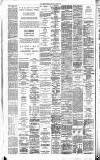 Arbroath Guide Saturday 25 October 1913 Page 4