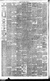 Arbroath Guide Saturday 22 November 1913 Page 2