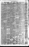 Arbroath Guide Saturday 22 November 1913 Page 3