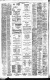 Arbroath Guide Saturday 22 November 1913 Page 4