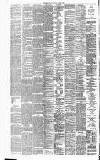 Arbroath Guide Saturday 10 January 1914 Page 4
