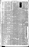 Arbroath Guide Saturday 31 January 1914 Page 2