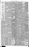 Arbroath Guide Saturday 30 January 1915 Page 2