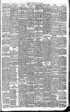 Arbroath Guide Saturday 30 January 1915 Page 3