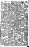 Arbroath Guide Saturday 13 November 1915 Page 3