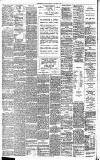 Arbroath Guide Saturday 13 November 1915 Page 4