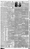 Arbroath Guide Saturday 20 November 1915 Page 2