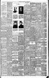 Arbroath Guide Saturday 20 November 1915 Page 3