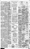 Arbroath Guide Saturday 20 November 1915 Page 4