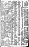 Arbroath Guide Saturday 08 January 1916 Page 3