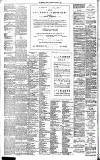 Arbroath Guide Saturday 08 January 1916 Page 4