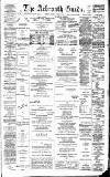 Arbroath Guide Saturday 15 January 1916 Page 1
