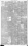 Arbroath Guide Saturday 15 January 1916 Page 2