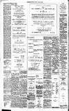 Arbroath Guide Saturday 15 January 1916 Page 4
