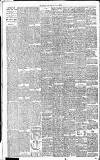 Arbroath Guide Saturday 29 January 1916 Page 2
