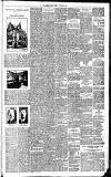 Arbroath Guide Saturday 29 January 1916 Page 3