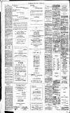 Arbroath Guide Saturday 29 January 1916 Page 4