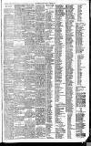 Arbroath Guide Saturday 05 February 1916 Page 3