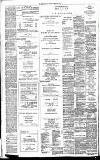 Arbroath Guide Saturday 05 February 1916 Page 4