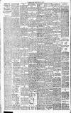 Arbroath Guide Saturday 12 February 1916 Page 2