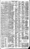 Arbroath Guide Saturday 12 February 1916 Page 3