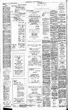 Arbroath Guide Saturday 12 February 1916 Page 4