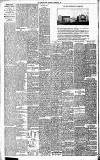 Arbroath Guide Saturday 19 February 1916 Page 2
