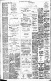 Arbroath Guide Saturday 19 February 1916 Page 4