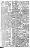 Arbroath Guide Saturday 26 February 1916 Page 2